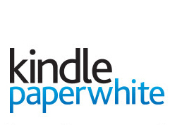 kindle paperwhite Moldova
